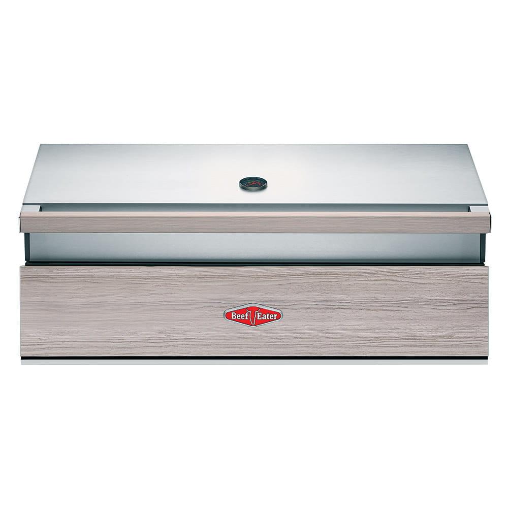 BeefEater 1500 barbecue à gaz encastrable – 5 Brûleurs