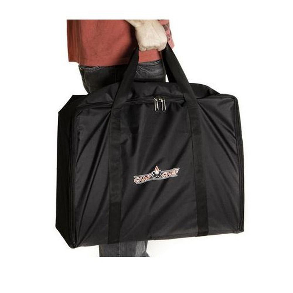 Sac de transport pour barbecue Camp Chef Pro 30X