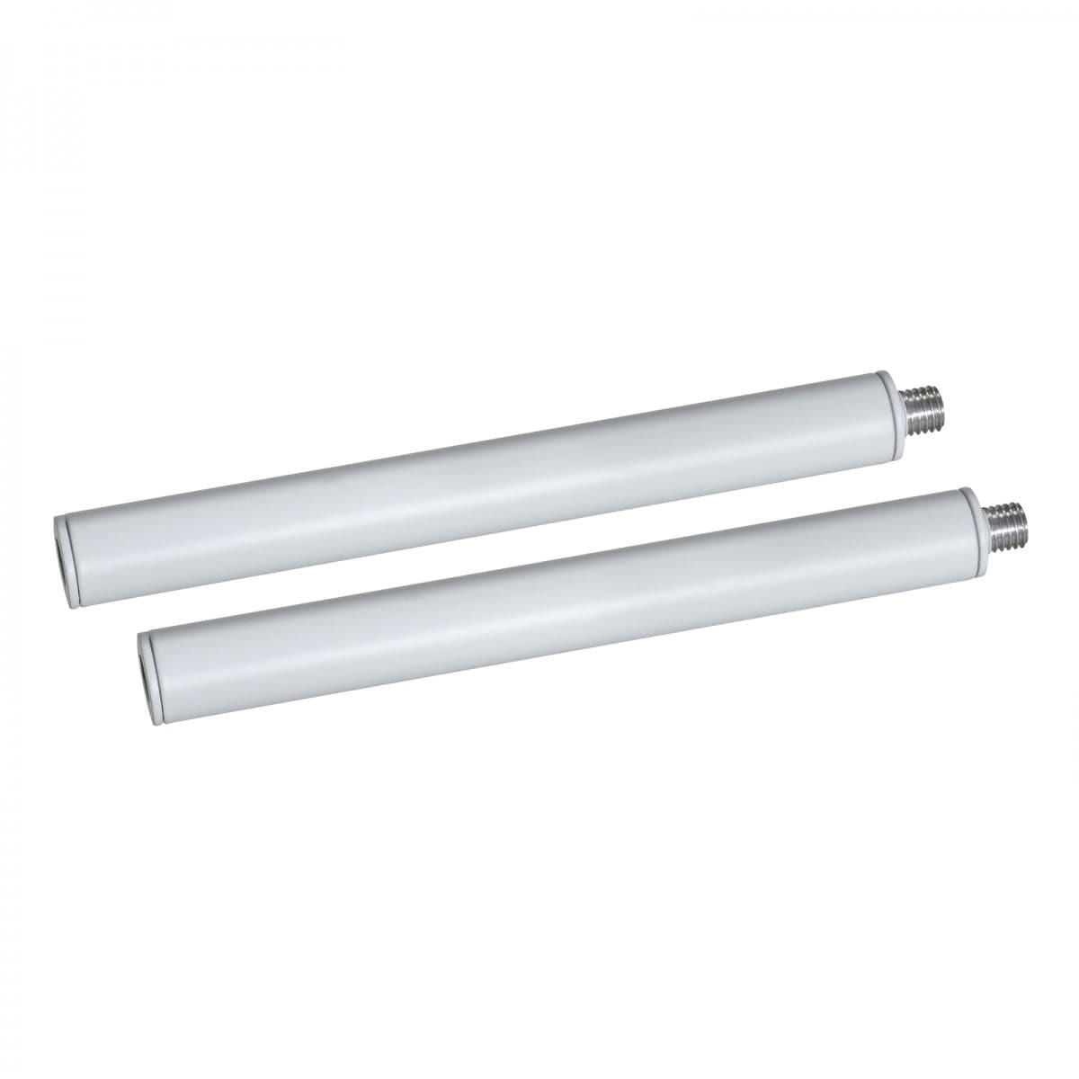 Extension / Rallonge 300mm pour gamme THE (Elegance)