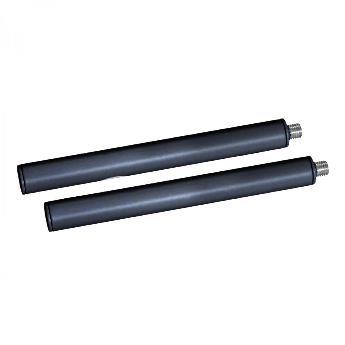 Extension / Rallonge 300mm pour gamme THH (Design)