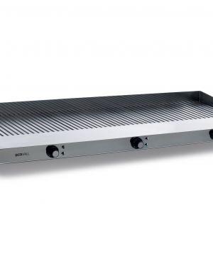 Grill électrique Ecogrill pro 8C1200