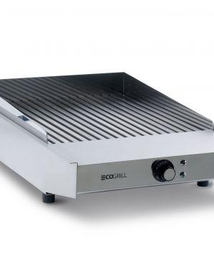 Grill électrique Ecogrill pro 6C400