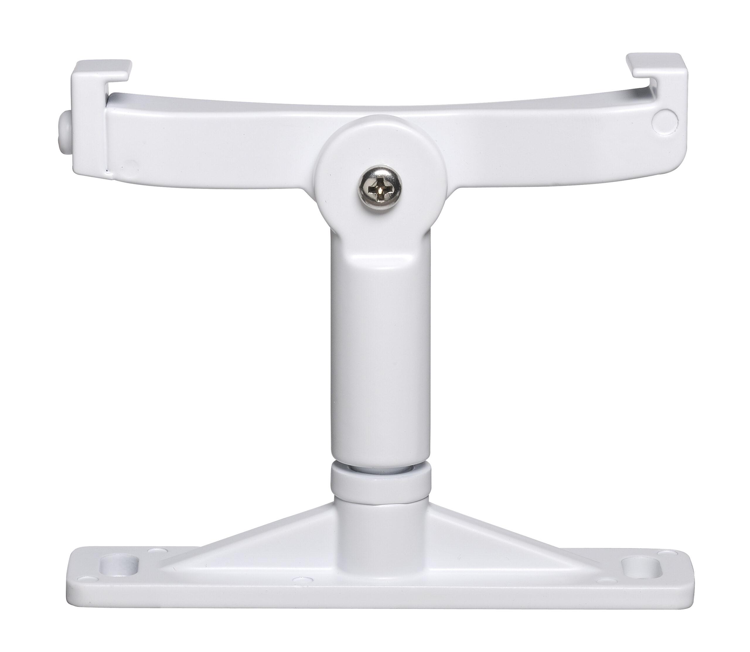 Fixation standard pour gamme TH (Design ou Elegance)