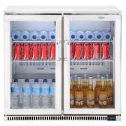 Réfrigérateur extérieur BeefEater 190L