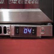Réfrigérateur extérieur BeefEater 120L