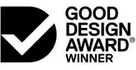 gooddesignwinner